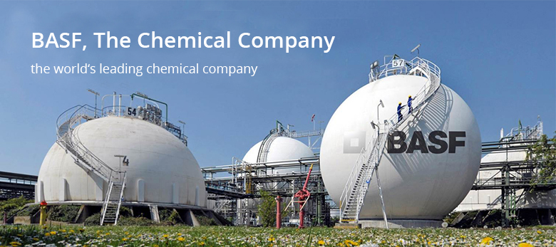 the macro perspective on basf chemical company commerce essay Basf: the chemical company vanquis bank limited, uk a pestle analysis will provide the external perspective  the macro environment.